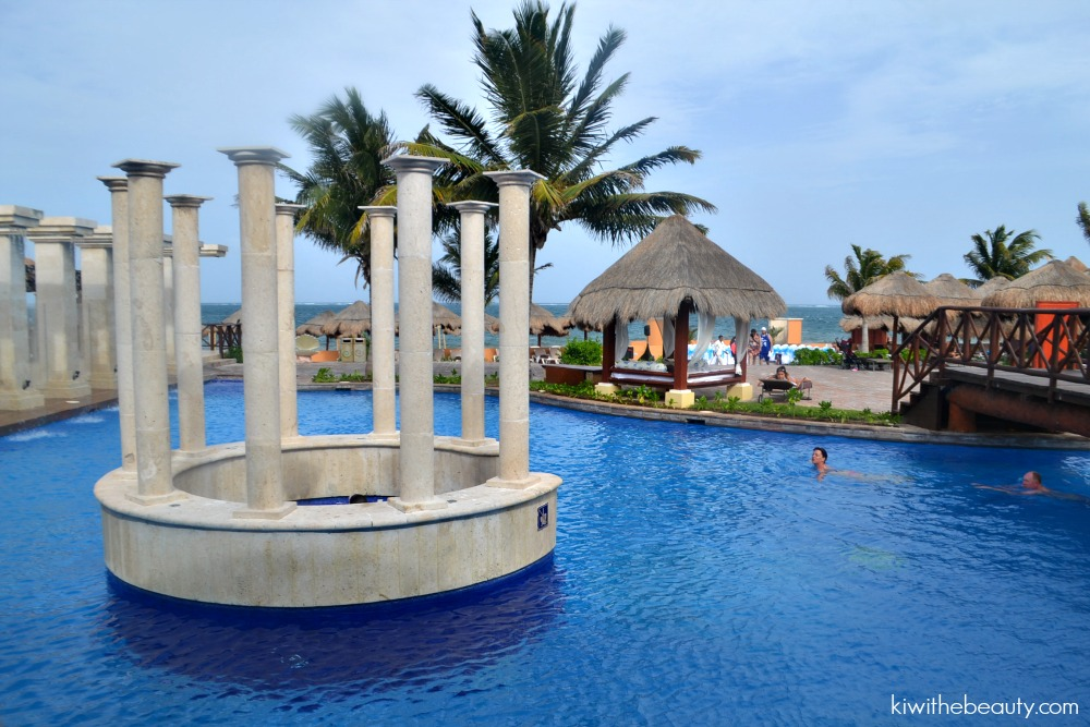 now-sapphire-cancun-mexico-resort-hotel-review-kiwi-the-beauty-15