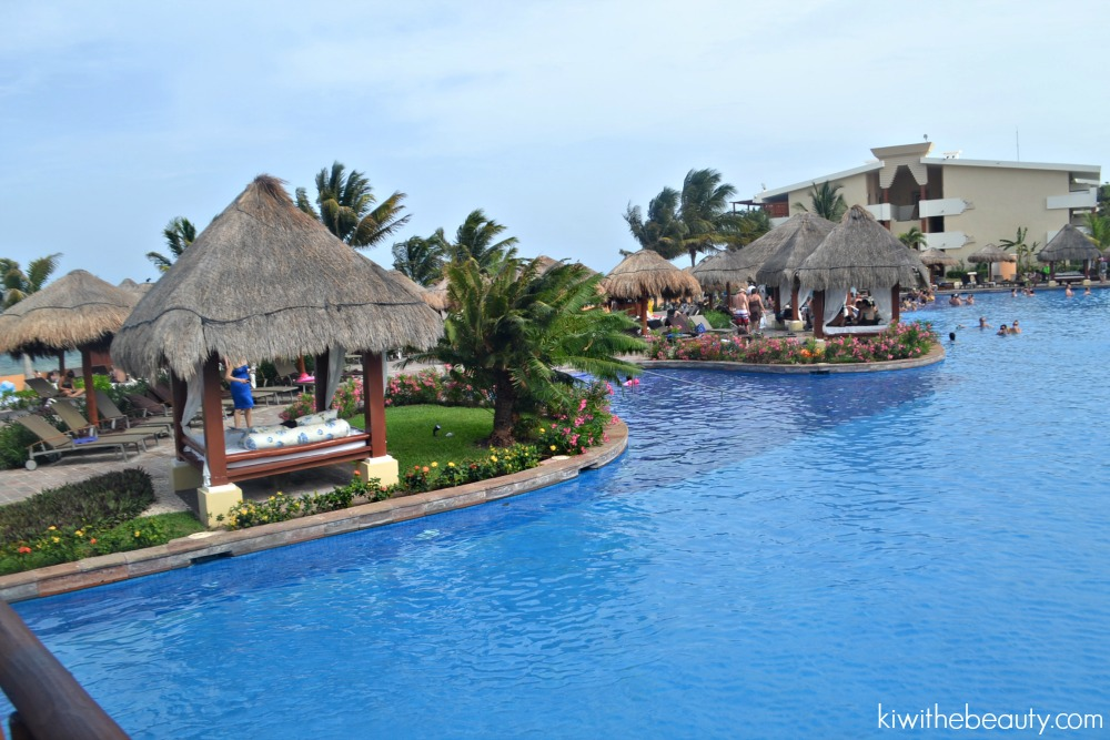 now-sapphire-cancun-mexico-resort-hotel-review-kiwi-the-beauty-16