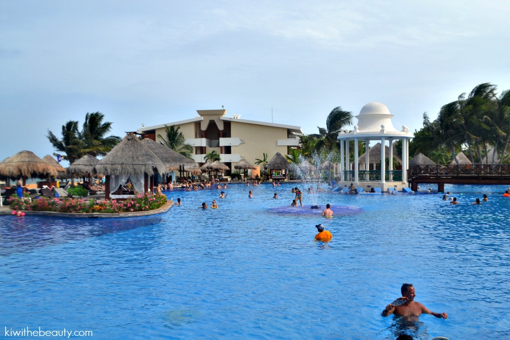 now-sapphire-cancun-mexico-resort-hotel-review-kiwi-the-beauty-18