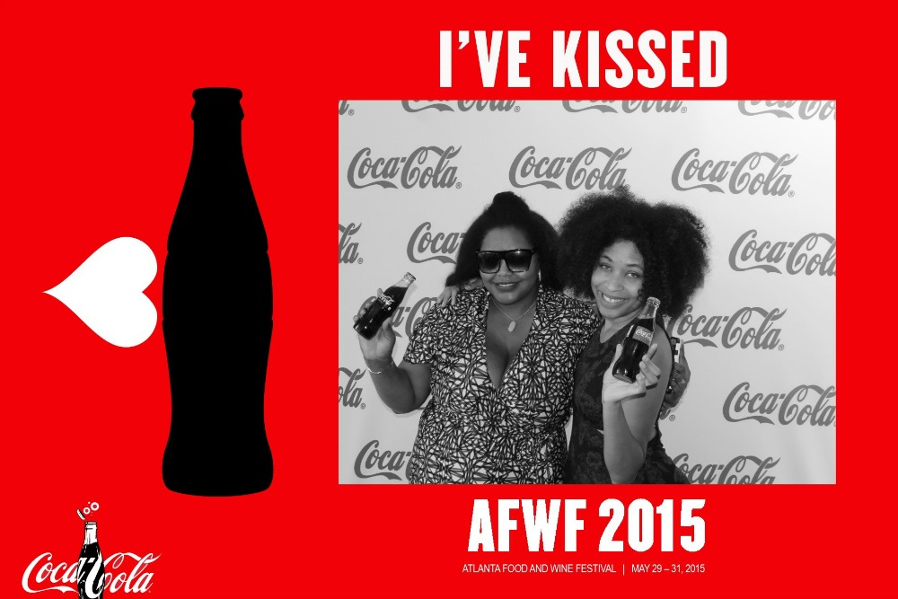 share-a-coke-atlanta-food-and-wine-festival-1