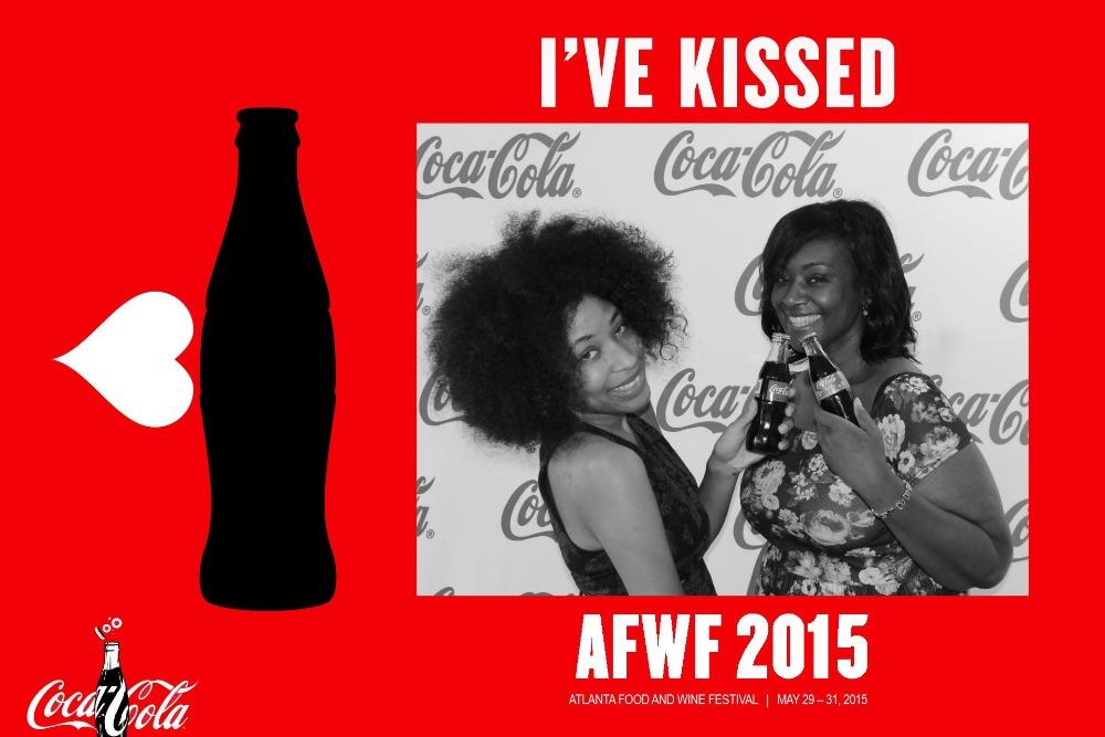 share-a-coke-atlanta-food-and-wine-festival-3