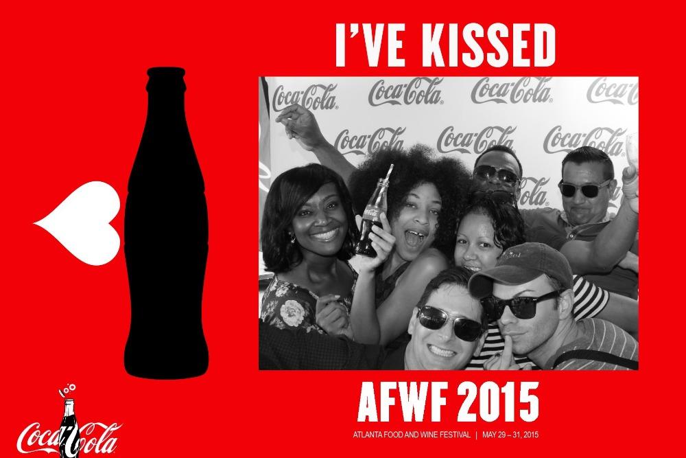 share-a-coke-atlanta-food-and-wine-festival-4