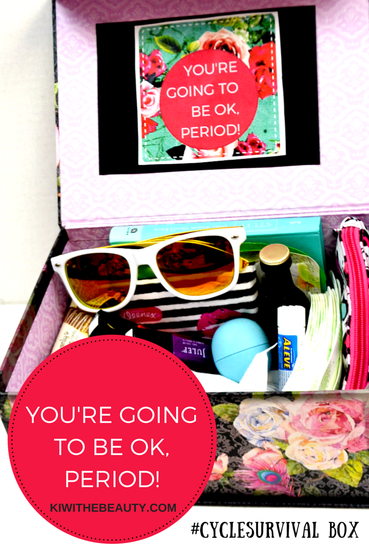 youre-going-to-be-ok-period-pinterest-blog