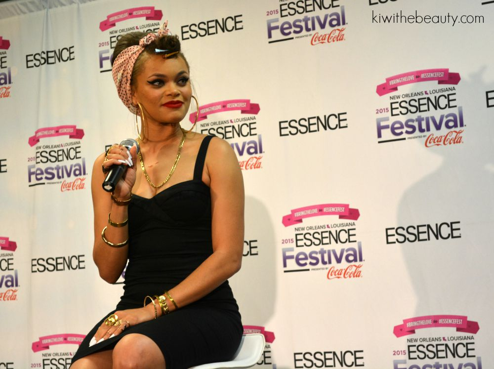 andra-day-essence-fest-2015