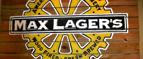 atlanta-restaurant-week-max-lager-yp-event-2015-blog-3