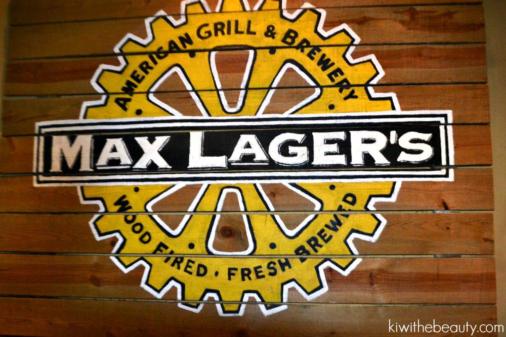 atlanta-restaurant-week-max-lager-yp-event-2015-blog-3