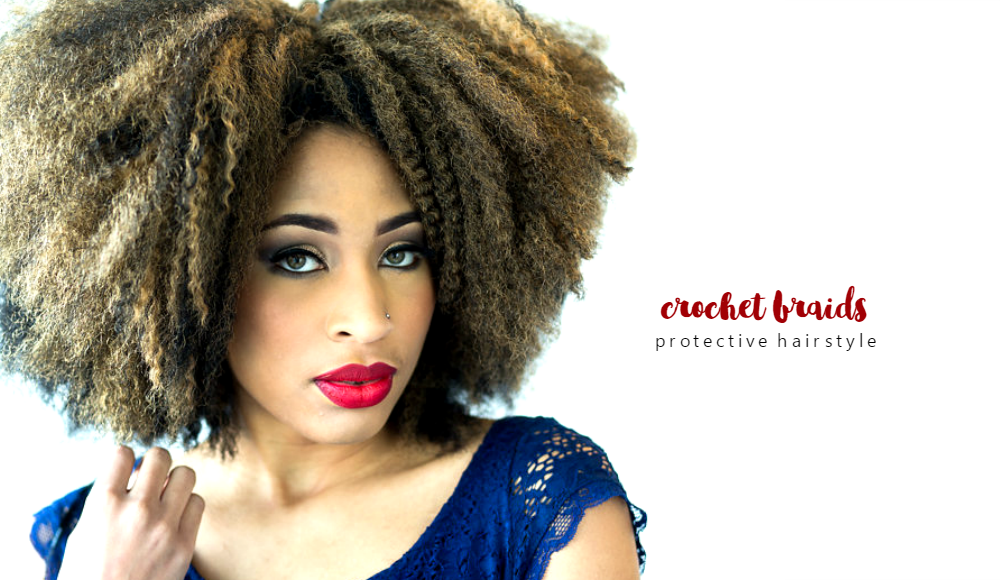 Crochet Braids You Can Swim In : crochet-braids-marley-hair-natural-kiwi-the-beauty