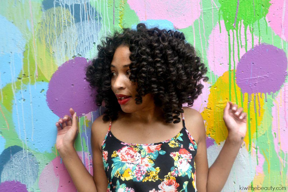 curlkalon-Kenzie-curls-crochet-braids-blog-kiwi-the-beauty-1