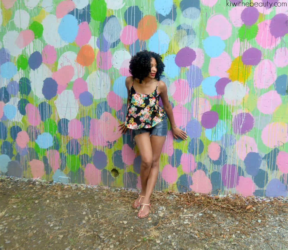 curlkalon-Kenzie-curls-crochet-braids-blog-kiwi-the-beauty-6