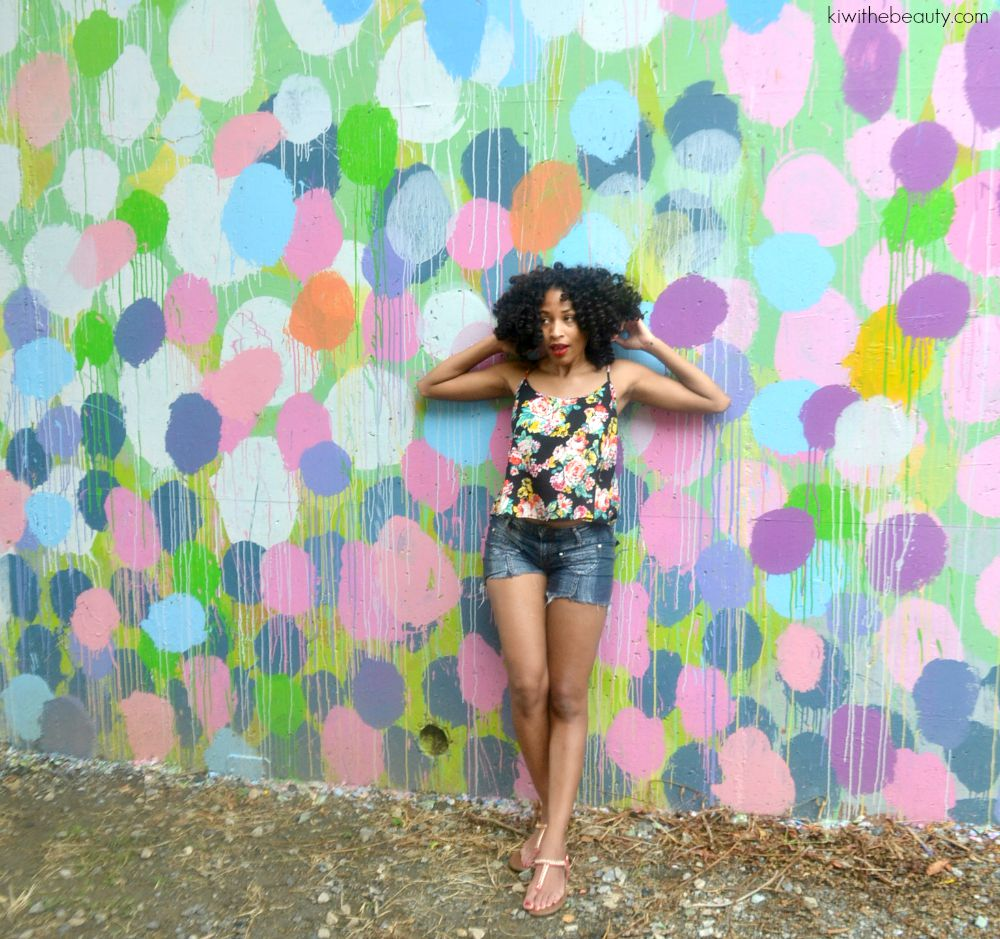 curlkalon-Kenzie-curls-crochet-braids-blog-kiwi-the-beauty-7
