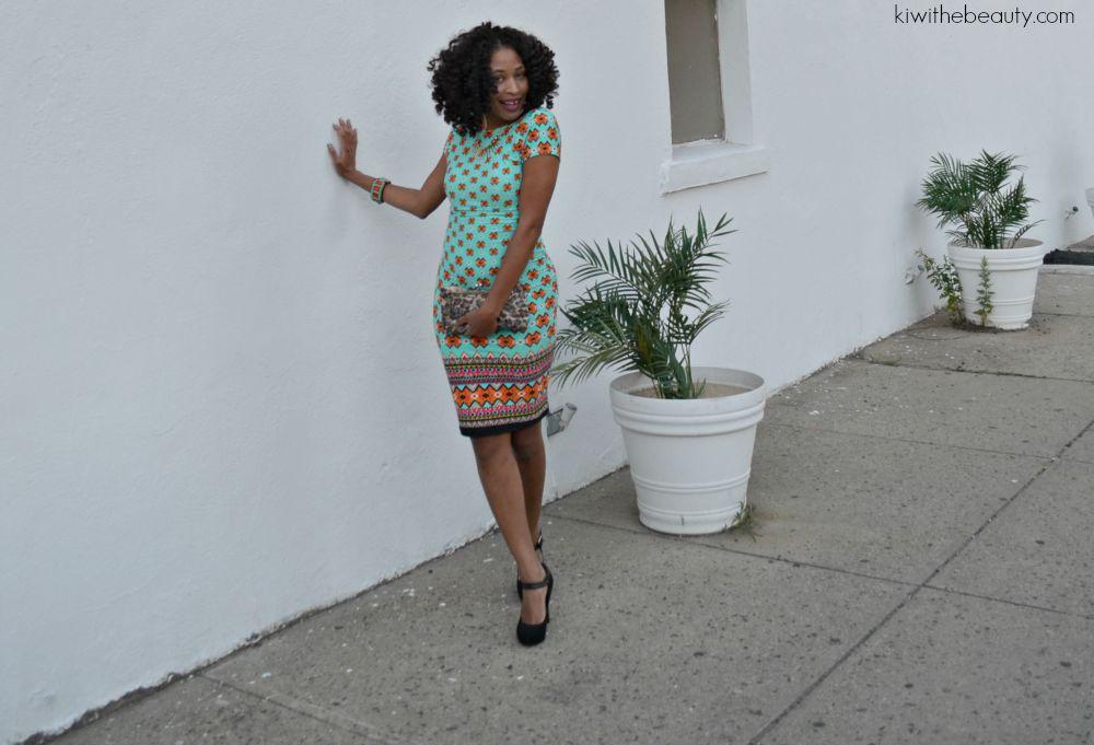 curlkalon-Kenzie-curls-crochet-braids-blog-kiwi-the-beauty-9