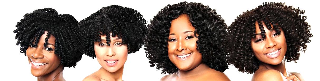 curlkalon-curls-toni-carrie-saniya-kenzie-crochet-braids-3
