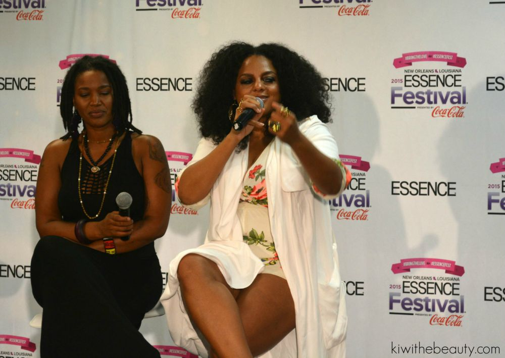 floetry-essence-fest-2015