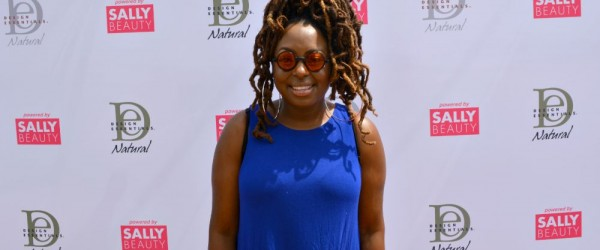 ledisi-design-essentials-natural-essence-festival-2015-blog-4