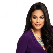 {Social Spotlight} Lisa Nicole of Bravo's Married to Medicine