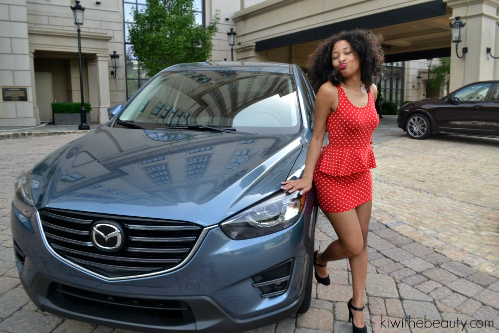 madza-cx5-2016-blogger-car-review-kiwi-3