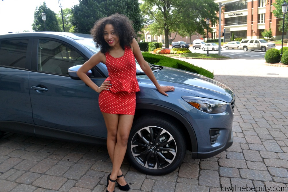 madza-cx5-2016-blogger-car-review-kiwi-5