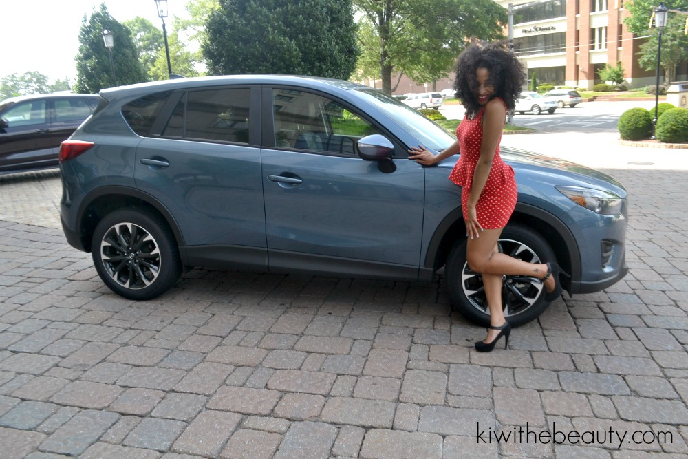 madza-cx5-2016-car-review-kiwi-the-beauty-blog