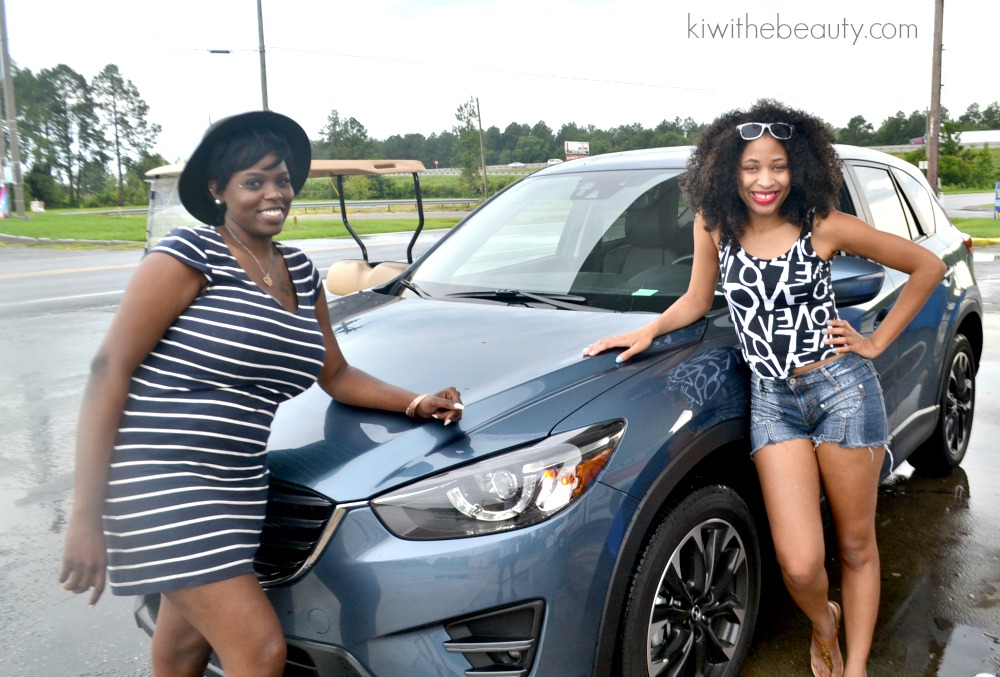 madza-cx5-2016-car-review-kiwi-the-beauty-blog4