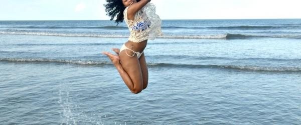 palm-breeze-vacay-everyday-blog-kiwi-the-beauty4