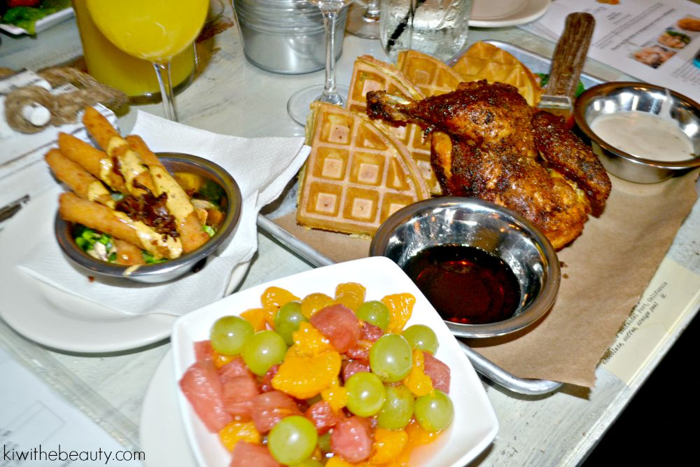 pijiu-belly-atlanta-blog-brunch-kiwi-the-beauty-6