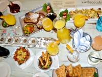pijiu-belly-atlanta-blog-brunch-kiwi-the-beauty-7