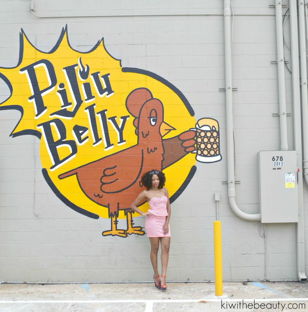 pijiu-belly-atlanta-blog-brunch-kiwi-the-beauty-8