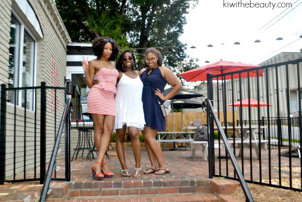 pijiu-belly-atlanta-blog-brunch-kiwi-the-beauty-9