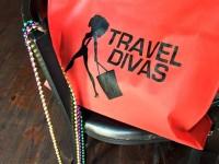travel-divas-essence-festival-2015-11