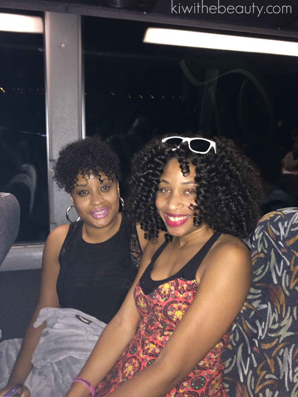 travel-divas-essence-festival-2015-15