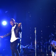 Essence Festival 2015 Music Coverage featuring Mary J.Blige + Usher + Kendrick Lamar