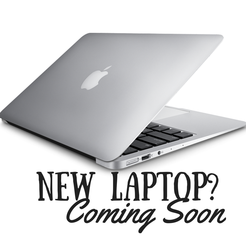 Coming Soon-new-latop