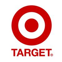 1-target-logo