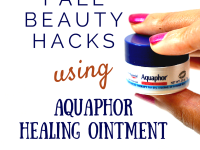 Aquaphor-Healing-Ointment-Fall-Beauty-Hacks-Blog