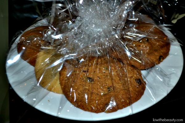 jekyll-island-truffle-dinner-kia-sorento-blog-review-kiwi-the-beauty-11