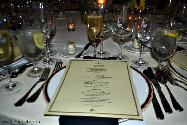 jekyll-island-truffle-dinner-kia-sorento-blog-review-kiwi-the-beauty-14