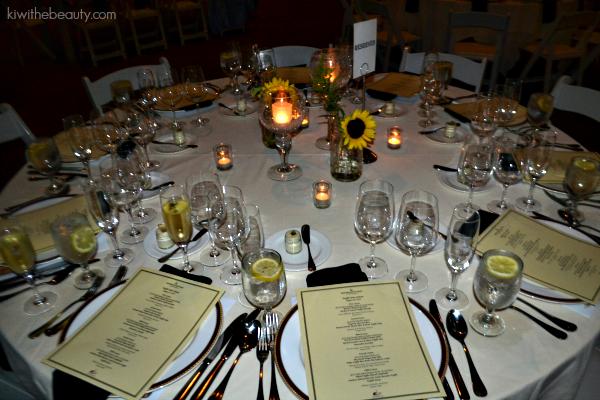 jekyll-island-truffle-dinner-kia-sorento-blog-review-kiwi-the-beauty-15