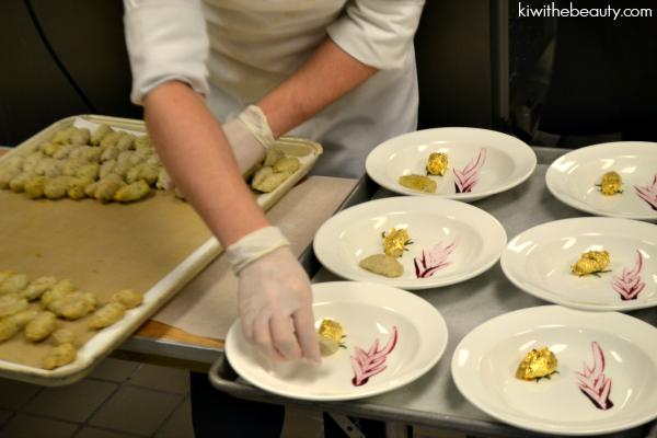 jekyll-island-truffle-dinner-kia-sorento-blog-review-kiwi-the-beauty-17