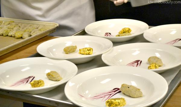 jekyll-island-truffle-dinner-kia-sorento-blog-review-kiwi-the-beauty-18