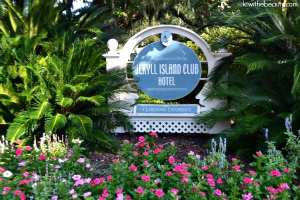 jekyll-island-truffle-dinner-kia-sorento-blog-review-kiwi-the-beauty-7