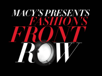 macys-front-row-fashion-kiwi-blog-atlanta