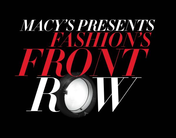 macys-front-row-fashion-kiwi-blog-atlanta