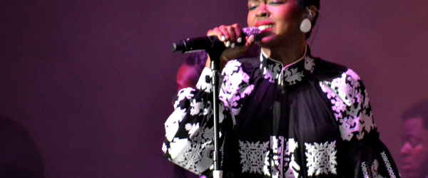 one-music-fest-2015-kiwi-the-beauty-blog-atlanta-recap-lauryn-hill2