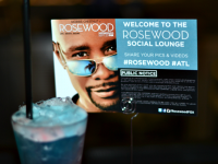 rosewood-fox-atlanta-review-2