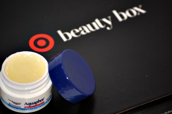 target-beauty-box-aquaphor-beauty-hacks-kiwi-the-beauty-blog-3
