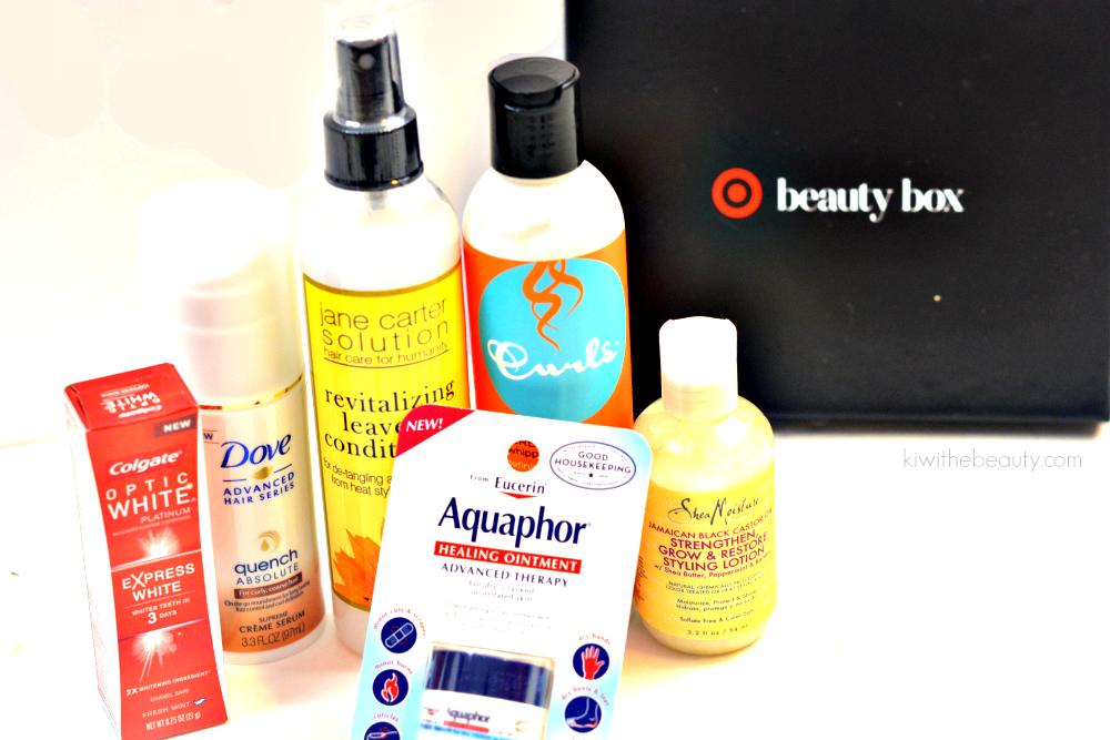 target-beauty-box-summer-edition-kiwi-the-beauty-3