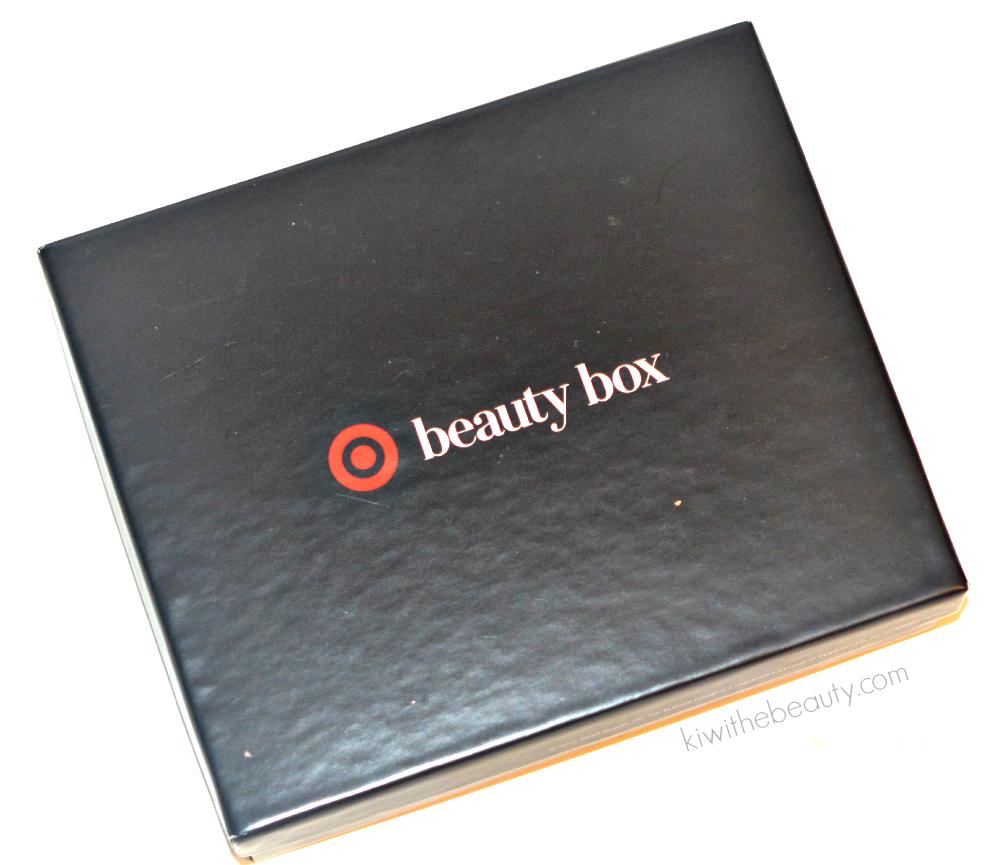 target-beauty-box-summer-edition-kiwi-the-beauty-8