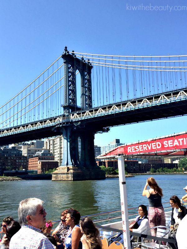 travel-divas-hudson-river-tour-kiwi-the-beauty-new-york