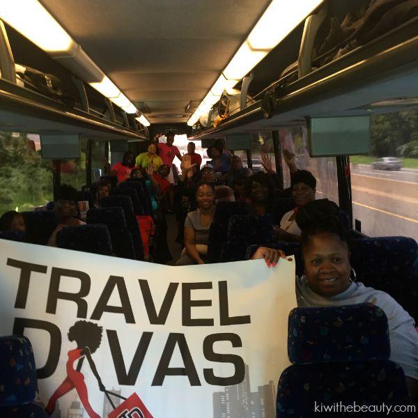 travel-divas-nyc-tour-kiwi-the-beauty-blog-1