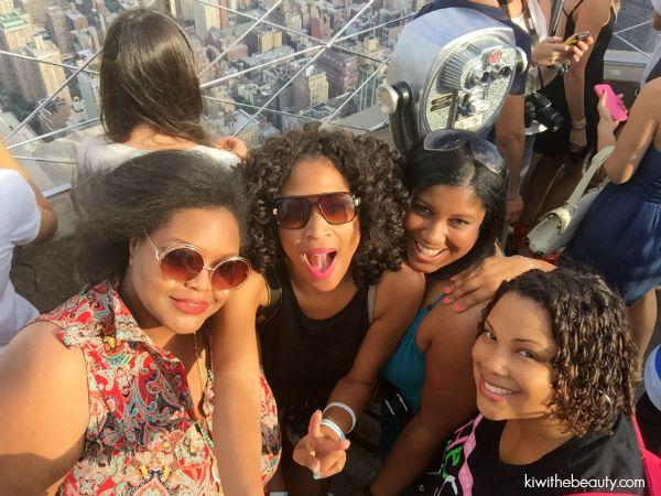 travel-divas-nyc-tour-kiwi-the-beauty-blog-16